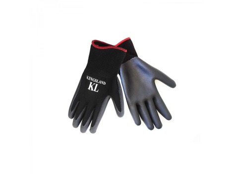 Kingsland Gloves