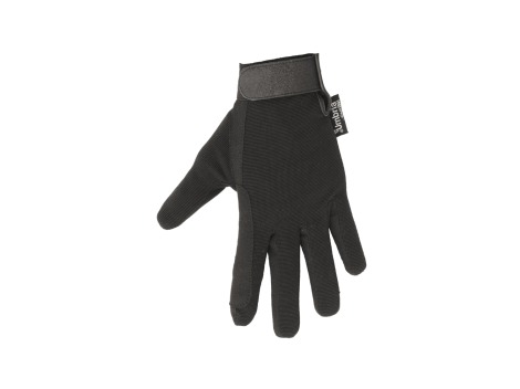 Umbria Riding Gloves