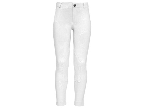 Harry's Horse YRC Jr Pull On Breeches
