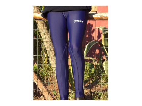 PODIUM Classic line riding pants