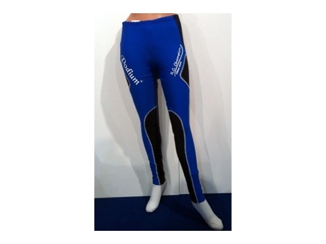 PODIUM XT Champion pants