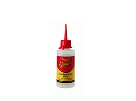Oil for Clippers - Rapide 100ml