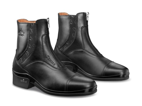 Veredus - Tenore riding leather boots