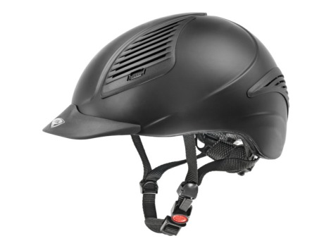 Uvex exxential - Featherlight and extreme break-proof thanks to its special polycarbonate material