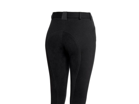 Mountain Horse Allison Full Seat Breeches
