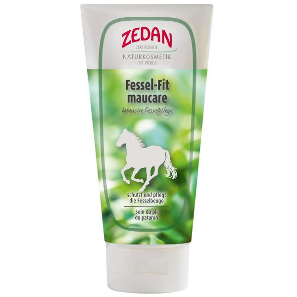 ZEDAN Fessel Fit - Regeneration Cream